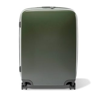 Raden Smart Carry-On Suitcase