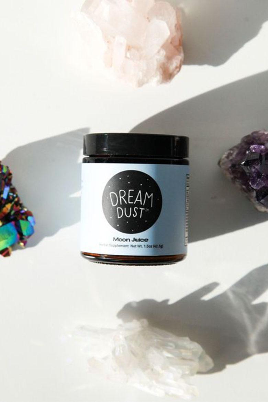 Supplements: Dream Dust