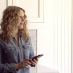 Using Smart Home Tech To Save On Your Energy Bills