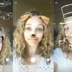 How to use Instagram's Face Filters