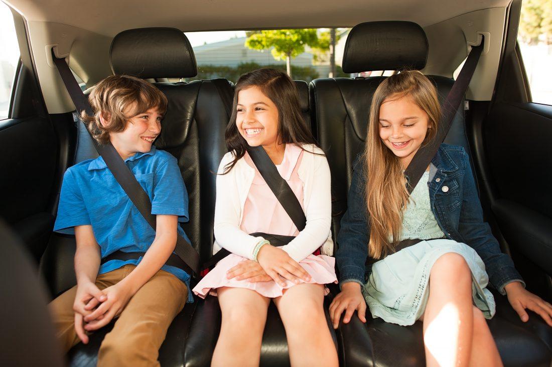 KTLA Back to school for parents