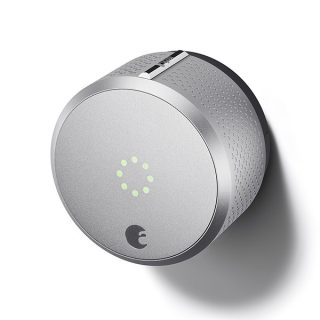 August Smart Lock: 2nd Generation