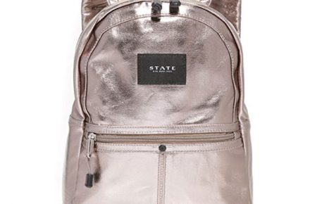 STATE Women's Mini Kane Backpack