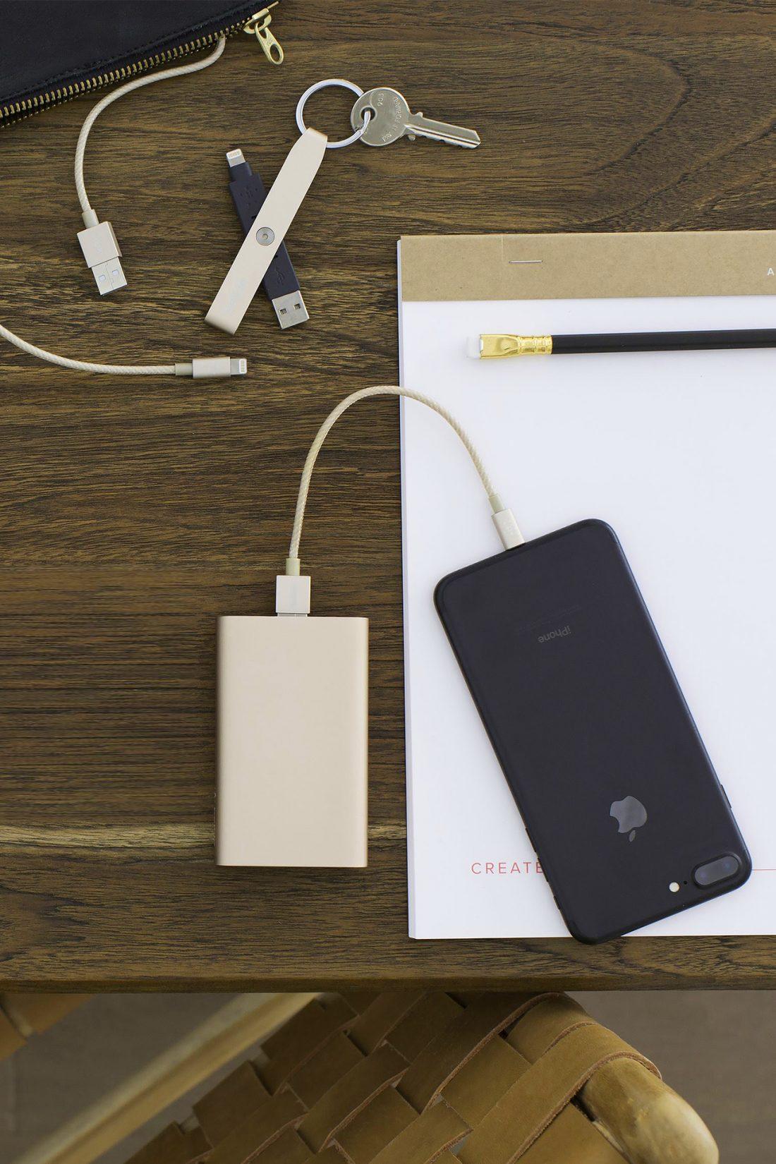 Best charging cables Belkin DuraTek Charging Cable