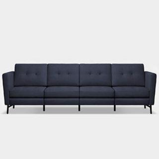 The Burrow Sofa