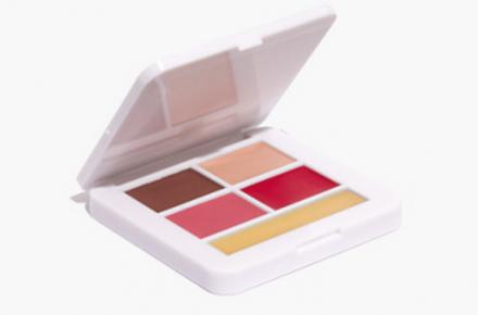 rms beauty® gift set