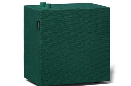 Urbanears Stammen Multi-room Speaker