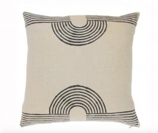 Blockshop Pillows
