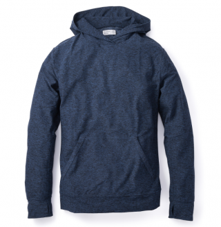 Outdoor Voices Weekender Hoodie