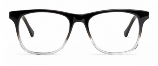 Felix Grey Computer Glasses