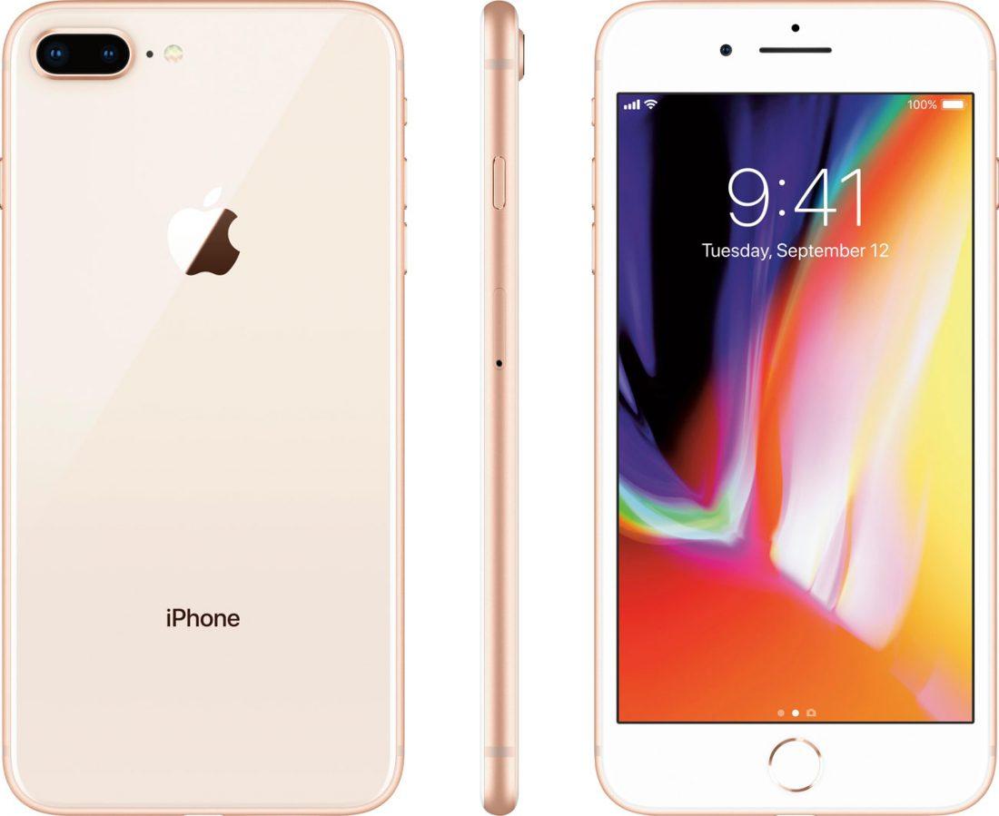 Black Friday Deals: iPhone