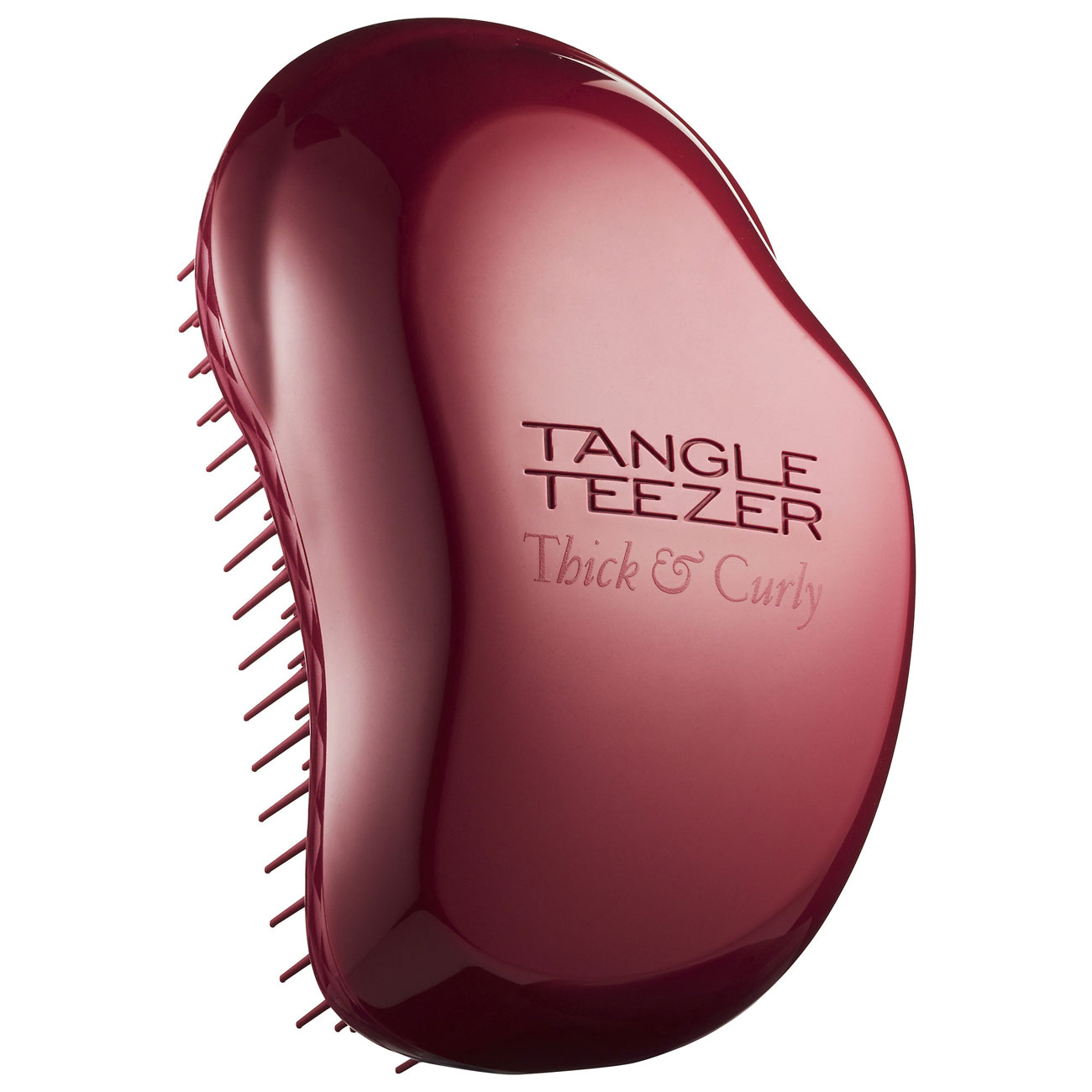 Tangle TEezer: Gifts for Curly Hair