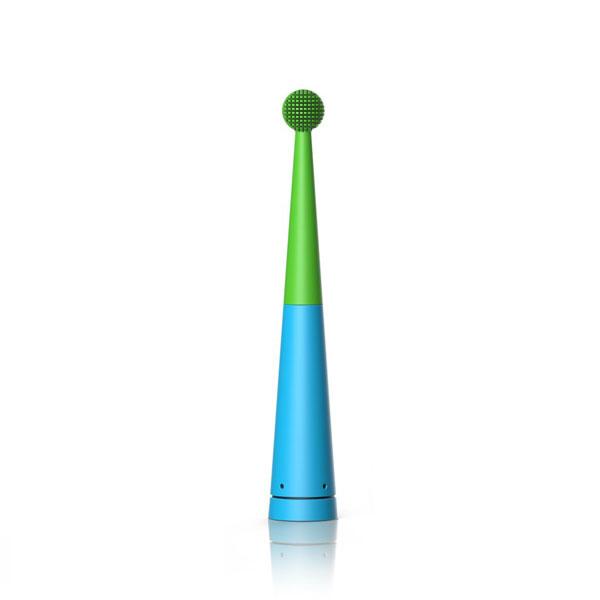 Benjamin Brush: Gadgets for Kids