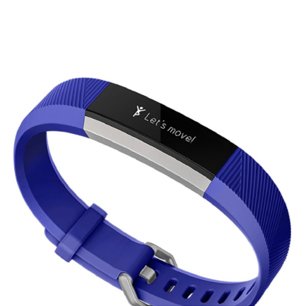 Fitbit Ace: Gadgets for Kids