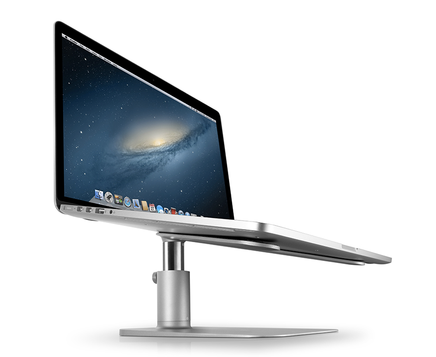 Twelve South Highrise for Macbook