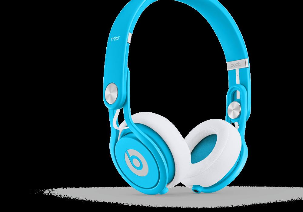 overear-mixr-neon-blue-standard-thrqrtleft