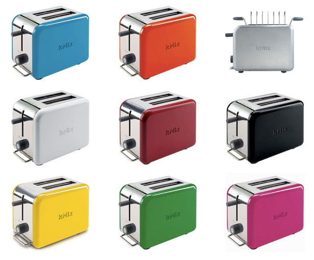 She Comes In Colors Appliances With Style Carley K