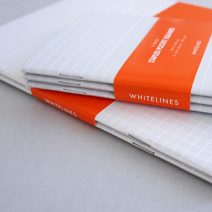 whitelines-blog