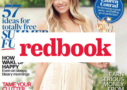 Redbook July 2016