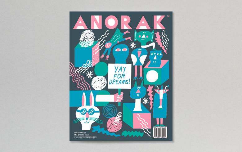 m_anorak