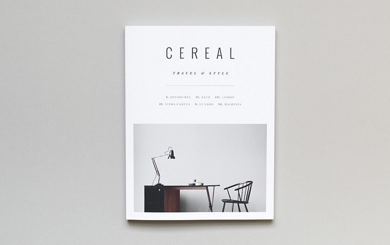 m_cereal