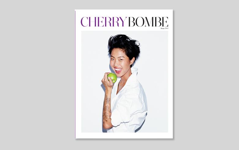 m_cherrybombe