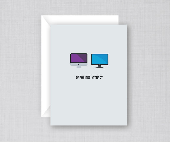 Groovy Techy Greeting Cards That Make Me Laugh Carley K Funny Birthday Cards Online Amentibdeldamsfinfo