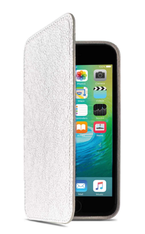 Calypso Case Book for iPhone |