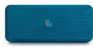 Soundfreaq Pocket Kick Speaker