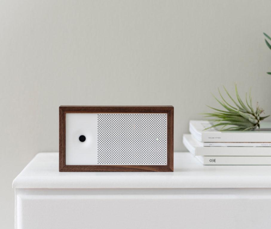 Awair: Smart Home