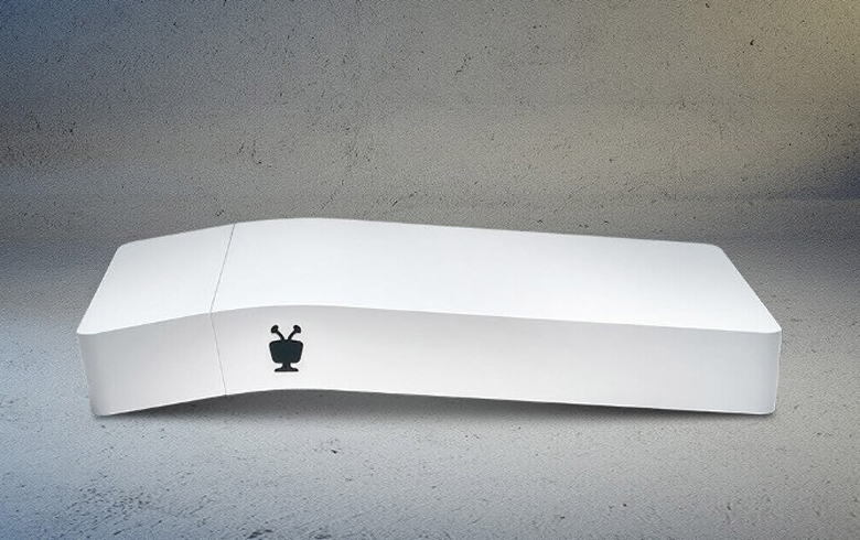Tivo Bolt Giveaway