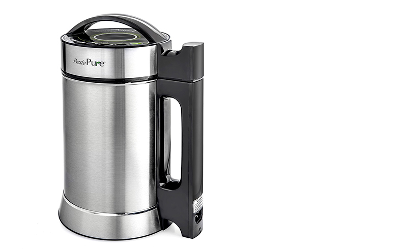 presto pure: best coffee gadgets