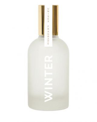 WINTER UNISEX FRAGRANCE