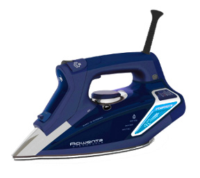 Rowenta Steam Iron