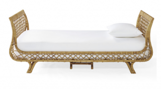 Avalon Day Bed
