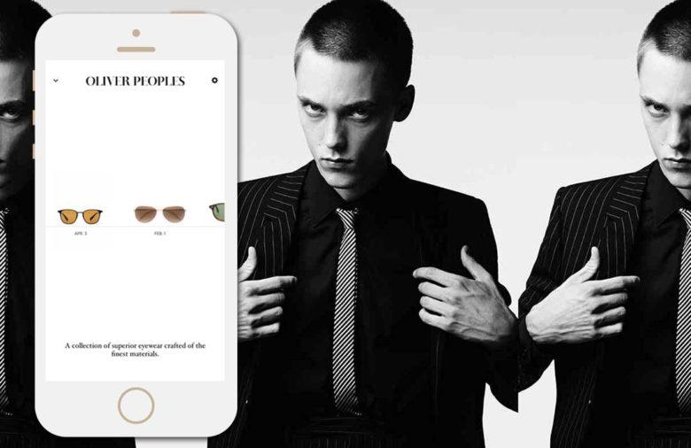 Curatum: Shopping Apps