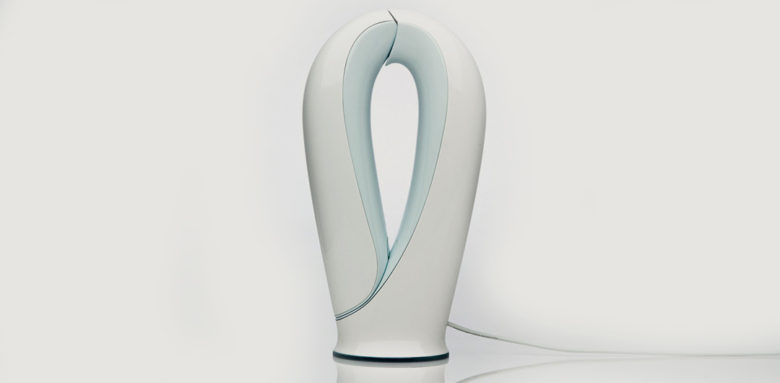 iluminage: At-Home Skin Care Gadgets