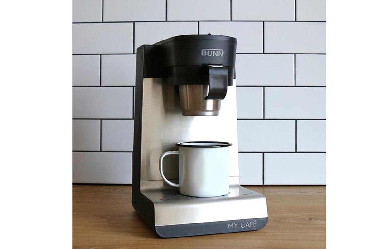 Single Serve Coffee Makers Smackdown Keurig Nespresso