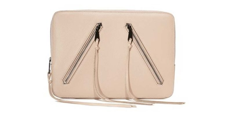 Rebecca Minkoff Tech Accessories
