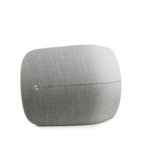 Beoplay A6 Bluetooth Speaker
