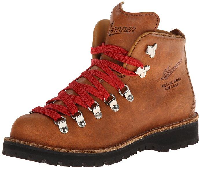 Danner hiking boot