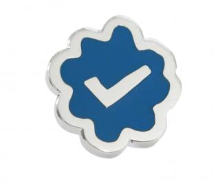 Adam JK verified pin