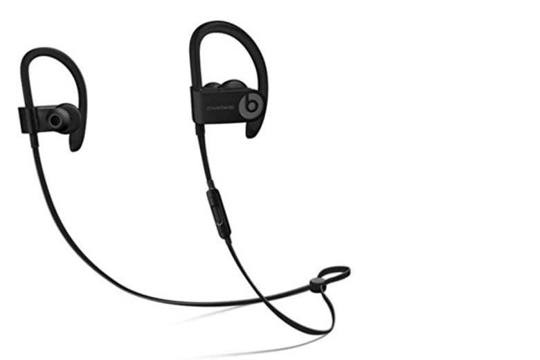 Beats Powerbeats 3: Finding the perfect headphones
