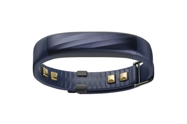 Jawbone Up 3: Best Fitness Trackers