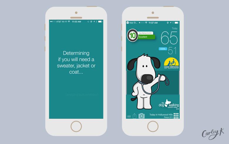 swickett-app