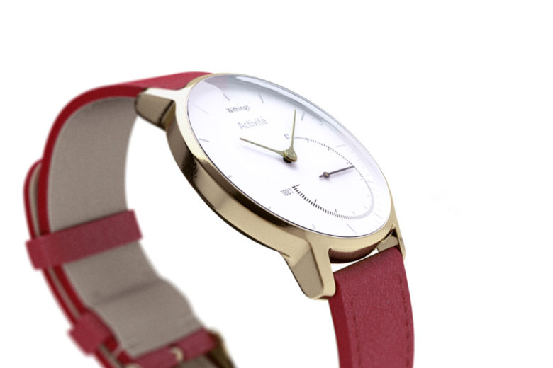 Valentine's Day Gifts: Withings