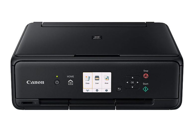 canon all-in-one printers