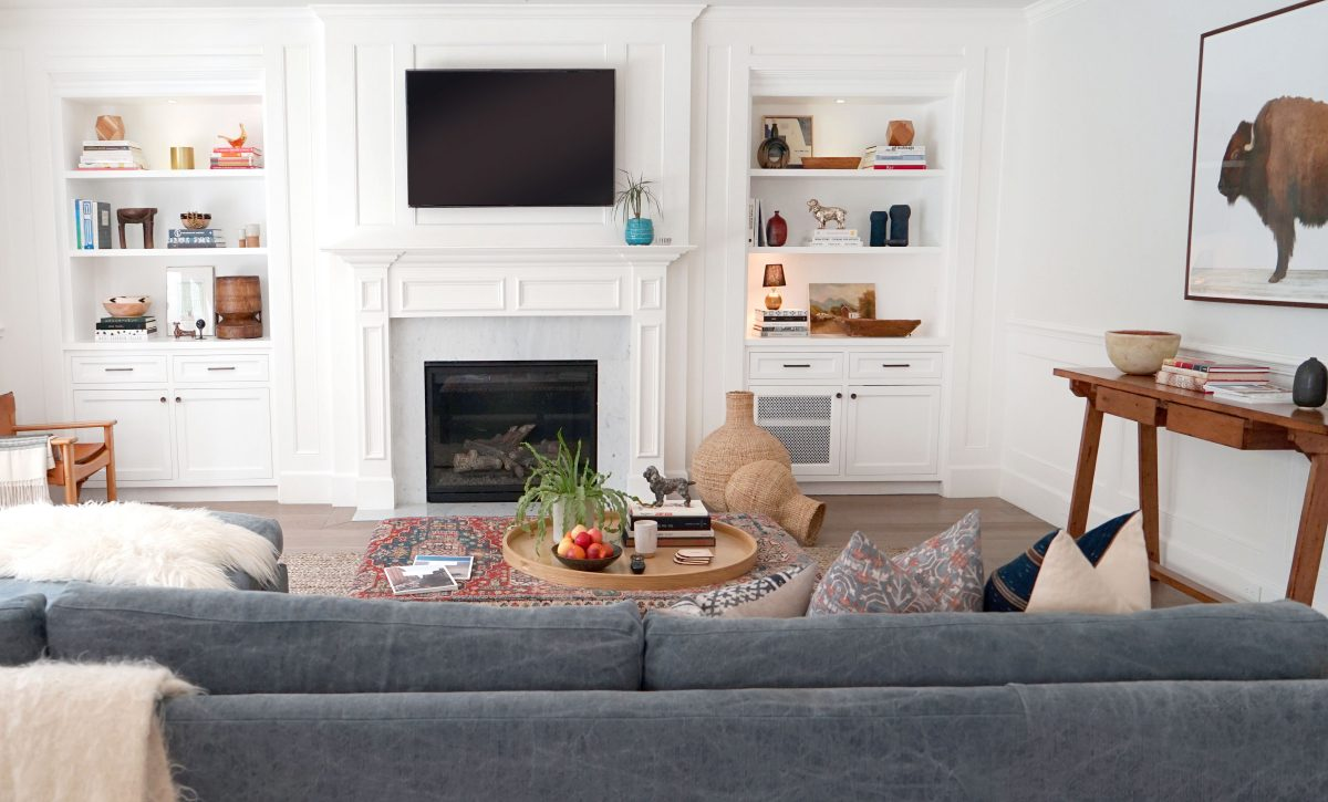 Smart Home planning: Where to Start