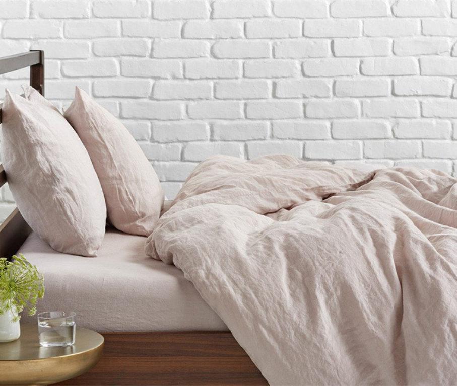 Mattress Firm Sleep habits