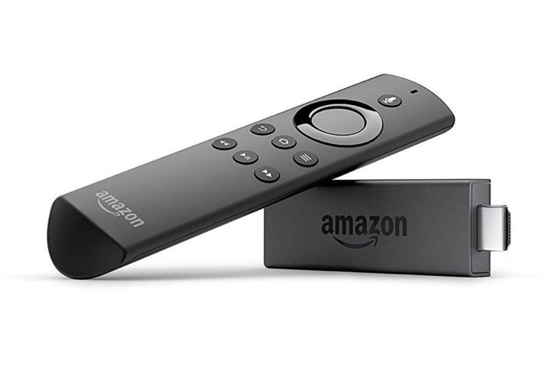 Amazon Fire Stick: Memorial Day Weekend